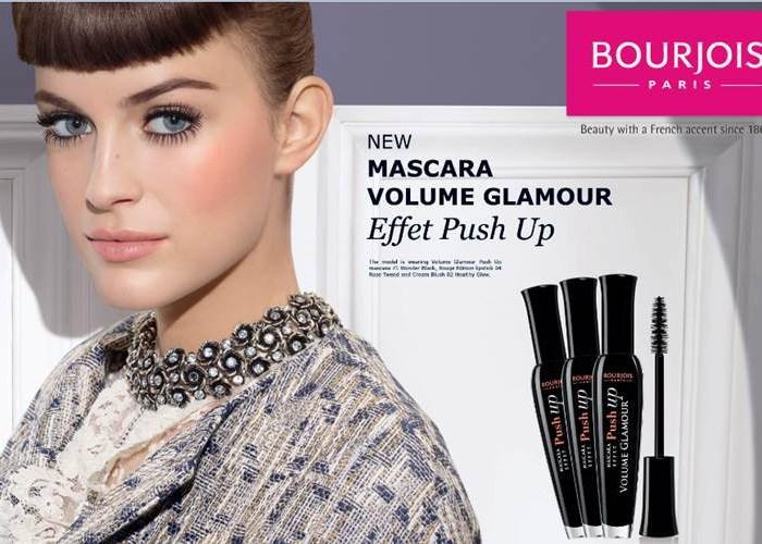 mascara-glamour-push-up-bourjois