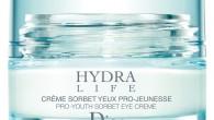 Dior-Nawilzenie_i_ochrona-Hydra_Life_br_Pro_Youth_Sorbet_Eye_Creme