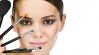 jak zrobić makijaż brwi