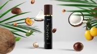 pokochaj olejek do włosów Nanoil