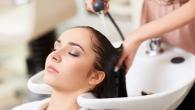 jak wzmocnić włosy po farbowaniu