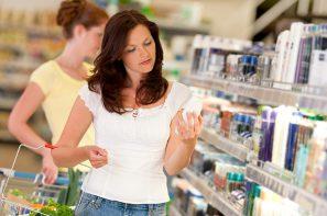 na co zwracać uwagę kupując kosmetyki